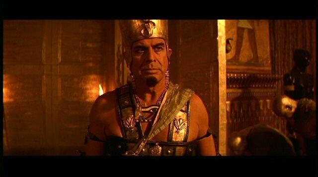 File:The-Mummy-1999-the-mummy-movies-4379641-960-536-1-.jpg