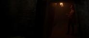 Rachel Weisz Mummy Returns 7