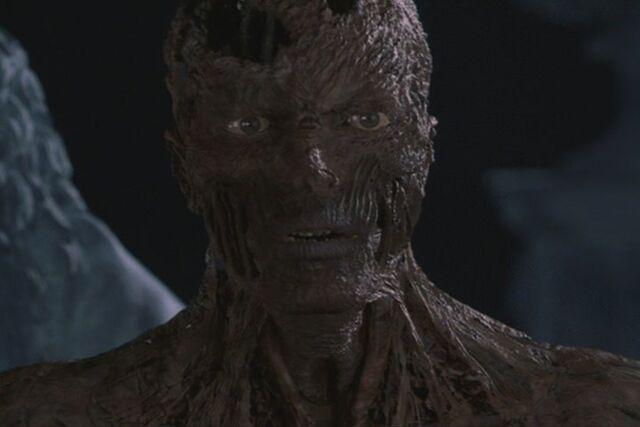 File:The-Mummy-Returns-2001-the-mummy-movies-6291140-720-480.jpg
