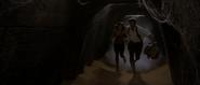 Rachel Weisz Mummy Returns 9