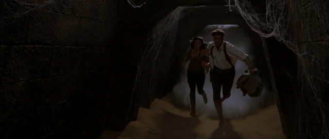 File:Rachel Weisz Mummy Returns 9.png