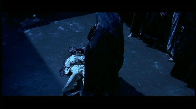 File:The-Mummy-1999-the-mummy-movies-4380673-960-536-1-.jpg