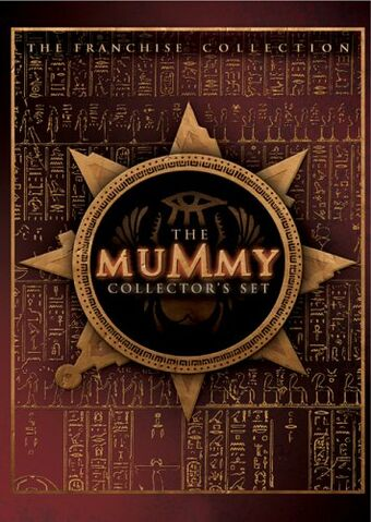 File:The-mummy-collectors-set-.jpg