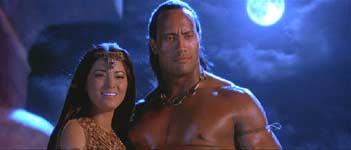 File:Scorpion-king-dvd-image-08.jpg