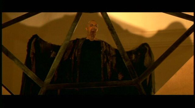 File:The-Mummy-1999-the-mummy-movies-4380737-960-536.jpg