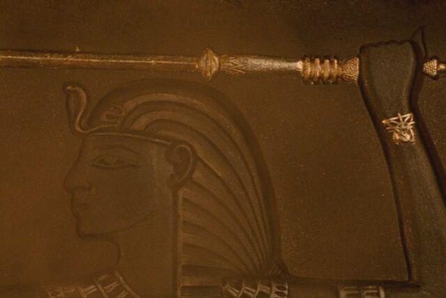 File:The-Mummy-Returns-2001-the-mummy-movies-6330802-720-480-1-.jpg