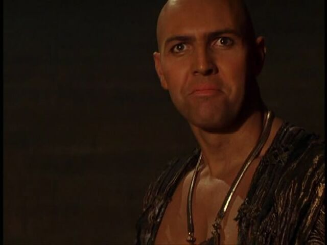 File:Imhotep-The-Mummy-high-priest-imhotep-10542379-720-540.jpg
