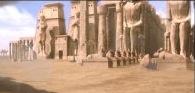 File:Karnak.jpg