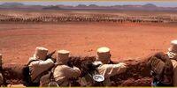 Battle of Hamunaptra