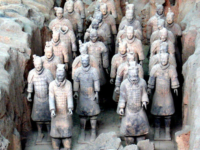 File:800px-Terracotta army 5256.jpg