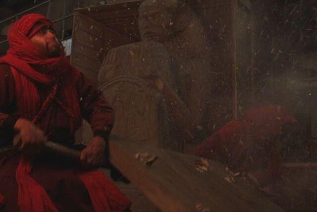 File:The-Mummy-Returns-2001-the-mummy-movies-6289540-720-480-1-.jpg