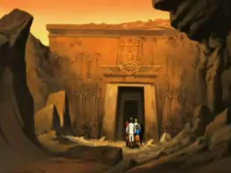 File:Merneptah.jpg