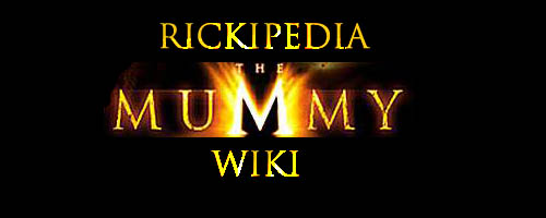 File:Rickipedia copy.jpg
