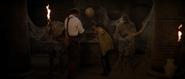 Rachel Weisz Mummy Returns 8