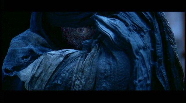 File:The-Mummy-1999-the-mummy-movies-4380660-960-536.jpg