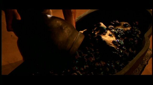 File:The-Mummy-1999-the-mummy-movies-4379691-960-536.jpg