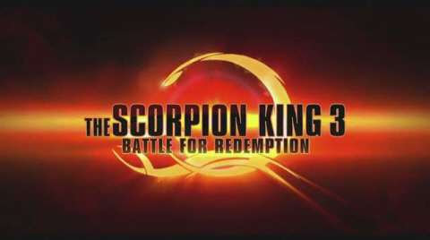 File:ScorpionKing3.jpg