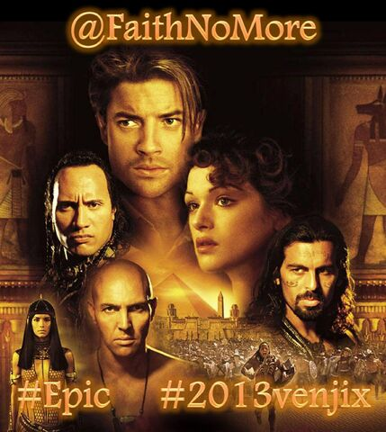 File:Faith No More- Epic (The Mummy Video Mix) teaser poster.jpg