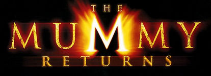 File:Mummy returns.png