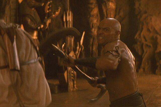 File:The-Mummy-Returns-2001-the-mummy-movies-6328547-720-480.jpg