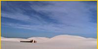 Desert (Underworld)