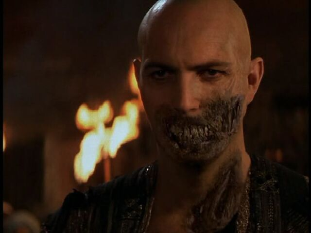 File:Imhotep-The-Mummy-high-priest-imhotep-10542647-720-540.jpg