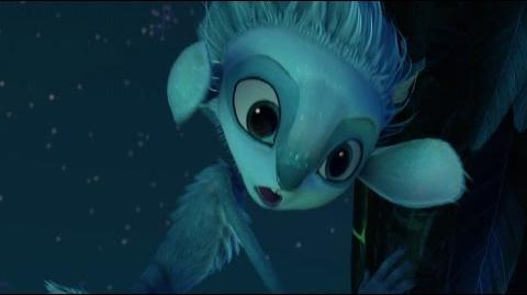 Mune: Guardian of the Moon Wikia