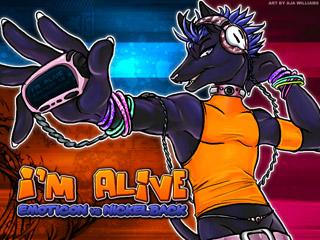 File:Alive.jpg