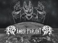 Amber-bg