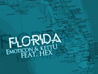 File:Florida-art.png