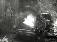 File:Marilyns car explodes.png