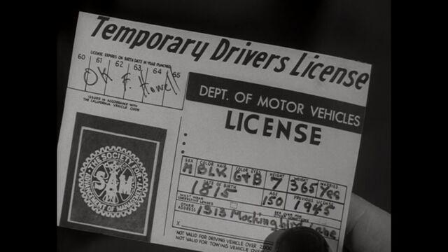 File:Herman's Drivers License.jpg