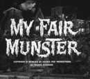 My Fair Munster