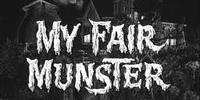 My Fair Munster