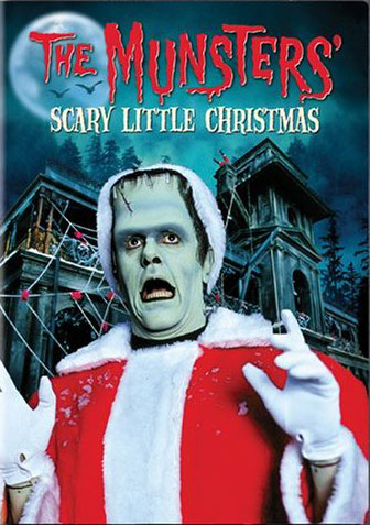 File:Munsters christmas.jpg