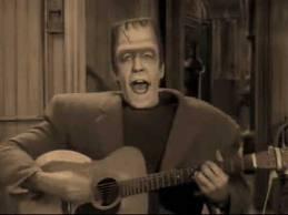 File:Herman on the guitar.jpg