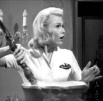 File:Marilyn.jpg