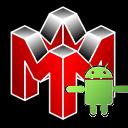 File:Mupen64plusAndroid.png