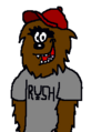 Casey ogre.png