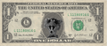 Mo money by mofrackle-d5dl9t0.png