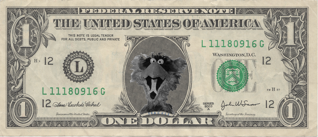 File:Mo money by mofrackle-d5dl9t0.png