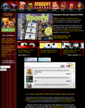 20110809211152!MuppetCentral