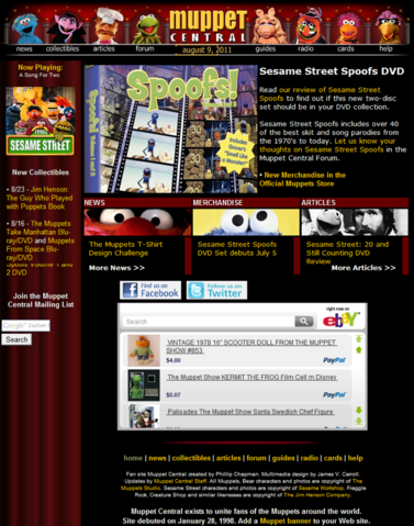 File:20110809211152!MuppetCentral.png