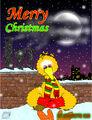 Christmas eve on sesame street by simanettefan-d34zfe8.jpg