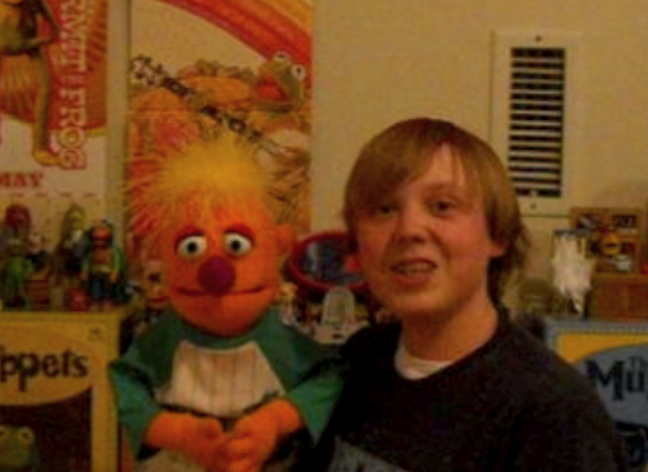 File:CaseytheMuppet.png