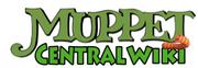 MC wiki logo