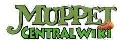 File:MC wiki logo.png