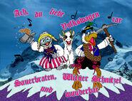 Gratuitous german by simanettefan-d678mta
