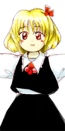 File:Th06Rumia.png