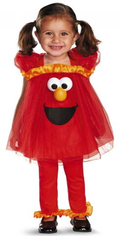File:Disguise 2016 light-up motion frilly elmo 1.jpg